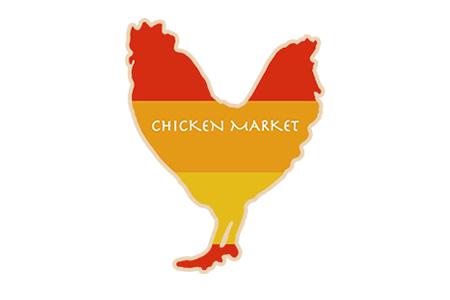 Looopでんき削減事例 | 神戸・三宮で人気の焼き鳥「CHICKEN MARKET チキンマーケット」