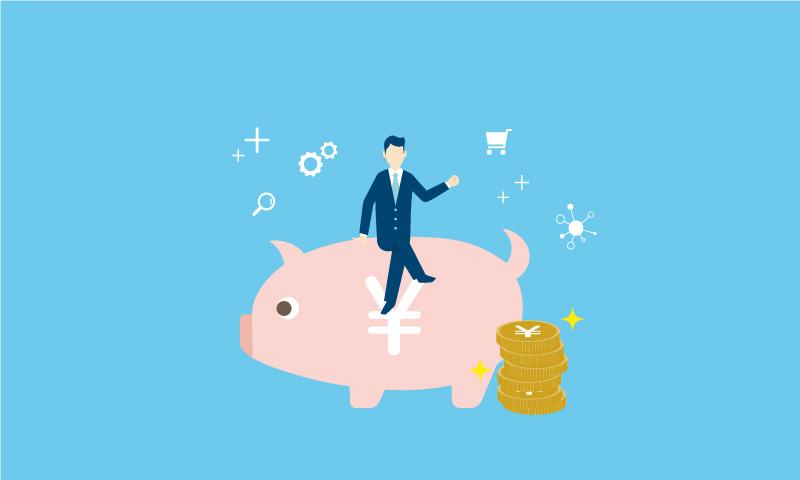 新たに『助成金診断サービス』を開始 、複雑な助成金制度を可視化し、受給サポートを